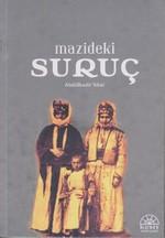 Mazideki Suruç