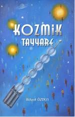 Kozmik Tayyare