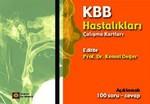 KBB Hastalıkları Çalışma Kartları