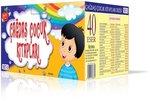 Çağdaş Çocuk Kitapları Dizisi 2 (40 Kitap Kutulu)
