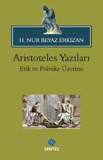 Aristoteles Yazıları