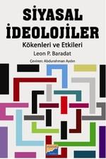 Siyasal İdeolojiler