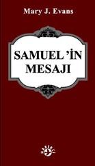 Samuel'in Mesajı