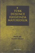 Türk Düşünce Hayatında Matüridilik