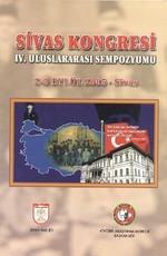 Sivas Kongresi 4. Uluslararası Sempozyumu