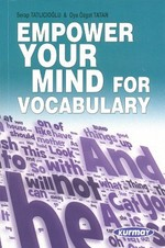 Empower Your Mind For Vocabulary
