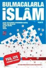 Bulmacalarla İslam