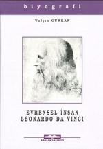 Evrensel İnsan Leonardo Da Vinci