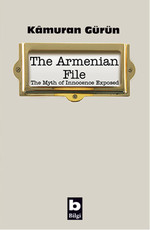 The Armenian File