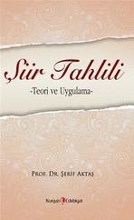 Şiir Tahlili