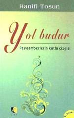 Yol Budur