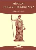 Mitoloji İkona ve İkonografya