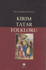 Kırım Tatar Folkloru