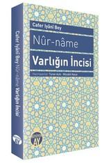 Nur-name Varlığın İncisi
