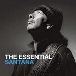 The Essential Santana (2CD)