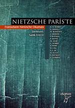 Nietzsche Paris'te