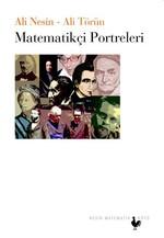 Matematikçi Portreleri