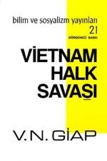 Vietnam Halk Savaşı