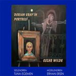Dorian Gray'in Portresi 5 CD
