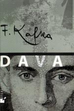 Dava (Ciltli)