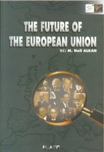 The Future of The European Union