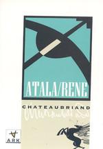 Atala-Rene