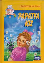 Papatya Kız