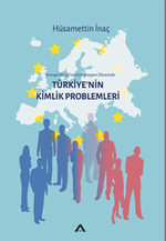 Türkiye'nin Kimlik ProblemleriAvrup