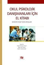 Okul Psikolojik Danışmanları İçin El Kitabı