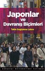 Japonlar ve Davranış Biçimleri