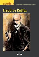 Cogito Sayı 49-Freud ve Kültür