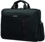 "Samsonite 17.3"" Guard IT Notebook Çantasi Siyah"
