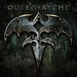 Queensryche (2013)