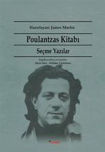 Poulantzas Kitabı