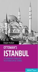 Ottoman's Istanbul