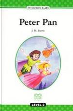 Peter Pan - Level 2