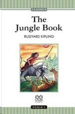 The Jungle Book - Stage 1