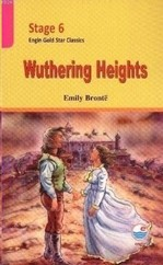 Wuthering Heights (Stage 6)
