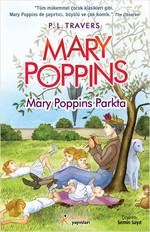 Mary Poppins Parkta