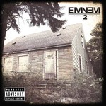 The Marshall Mathers Lp2 [Licensee]