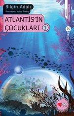 Atlantis'in Çocukları - 1