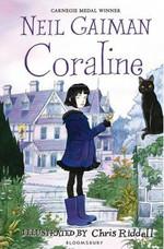 Coraline [Special Edition]