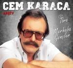Cem Karaca Arsiv 2 CD BOX SET