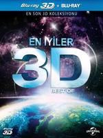 3D Best Of - 3D En Iyiler