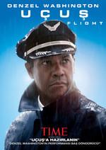 Flight - Uçuş