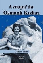 Avrupa'da Osmanlı Kızları