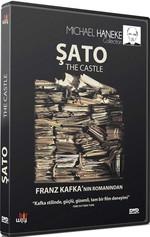 The Castle - Şato