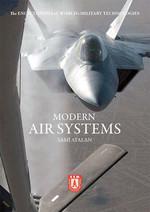 Modern Air Systems(İngilizce)