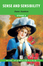 Sense And Sensibility Stage 3