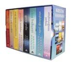 Kristin Hannah Kitaplığı - Özel Kutulu Set